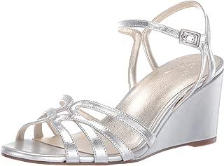 Women's Gio Wedge Sandal