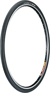 Hutchinson Sector 700c Tubeless Tire