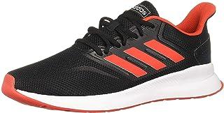 adidas Men's Runfalcon Sneakers