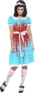 Bloody Murderous Twin Adult Costume