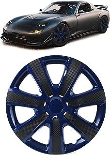 Suchergebnis Auf Für Carparts Online Reifen Felgen Auto Motorrad