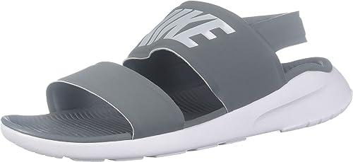 Nike Tanjun Sandalia para mujer