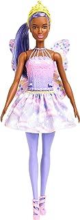 Barbie Dreamtopia Fairy Doll 2