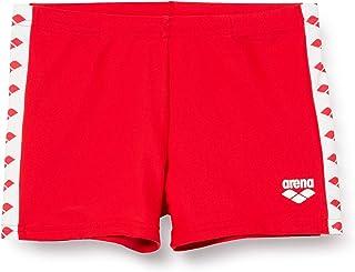 Arena Men's Swim Shorts Team Fit