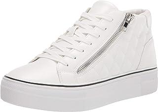 Steve Madden Women's Gryphon-q Sneaker