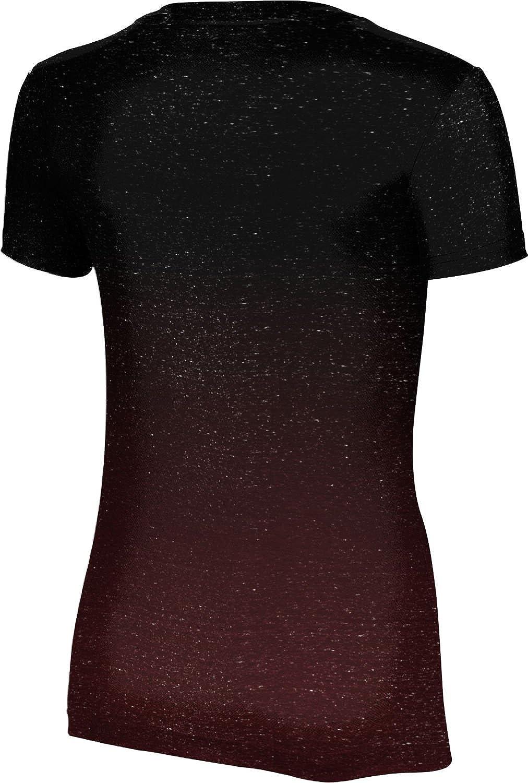 ProSphere Loyola Chicago Elite Girls' Performance T-Shirt (Ombre)