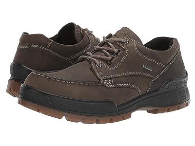 ECCO Sport Track 25 GORE-TEX(r) Primaloft Shoe