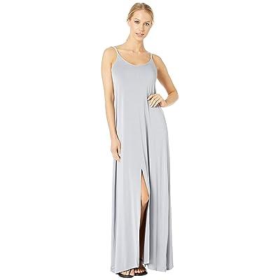 LAmade Maxine Dress (Vespa) Women