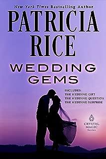 Wedding Gems (Crystal Magic Book 4)