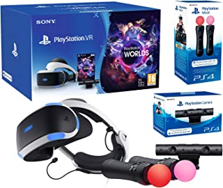PlayStation VR2 (CUH-ZVR2)