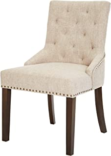 Best nailhead dining table set Reviews