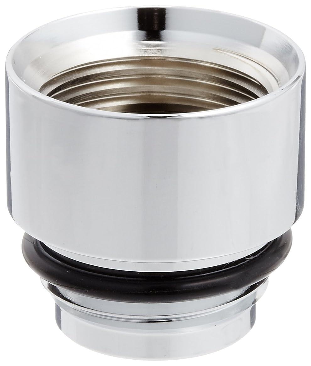 利用可能レイプジャングルKVK シャワーヘッドアタッチメント3 PZKF249-3