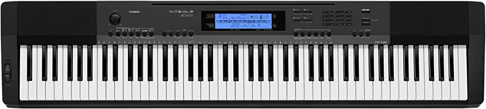 Best used casio cdp 130 Reviews