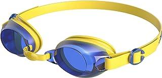 comprar comparacion Speedo Jet Junior Gafas de natación Unisex niños