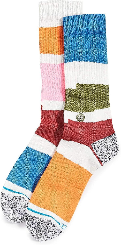 STANCE Men's Destiny Socks
