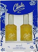 Best revlon charlie gift set Reviews