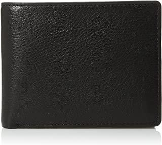 Men's Park Avenue Wallet with Passcase