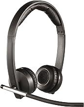 Suchergebnis Auf Für Logitech Headset