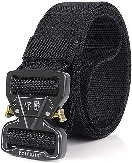 Best belt buckle pattern Reviews