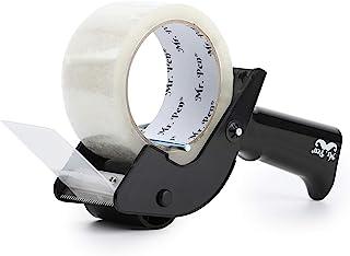 مستر قلم- تلگراف نوار بسته بندی ، نوار کاست ، 1 رول 2 اینچ ، تلگراف نوار ، غلتک نوار ، نوار بسته بندی ، نوار حمل و نقل با تلگراف ، نوار بسته بندی ، نوار بسته بندی پاک کننده با تلگراف ، نوار بسته بندی نوار
