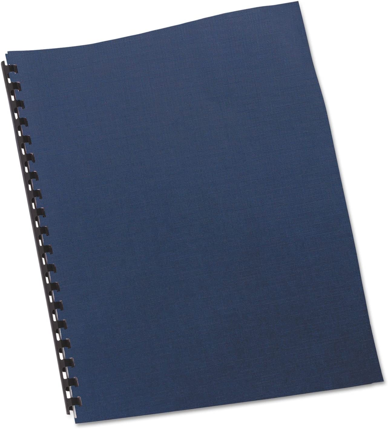 SWI9742450 - Very popular Linen Textured Covers System Binding Our shop OFFers the best service