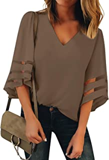 Best special occasion tops and blouses Reviews