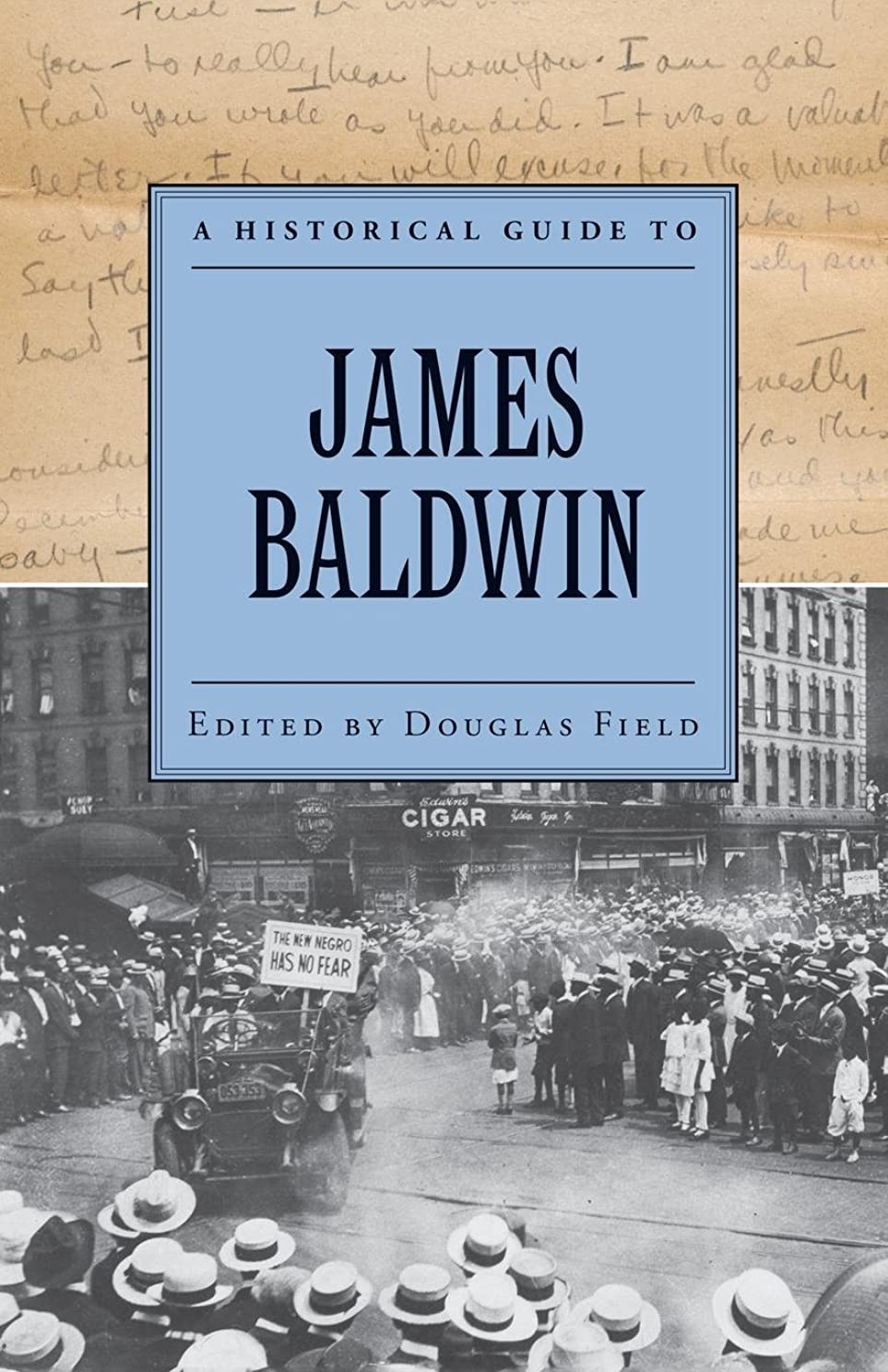 団結本土空洞A Historical Guide to James Baldwin (History Guides to  American Authors)