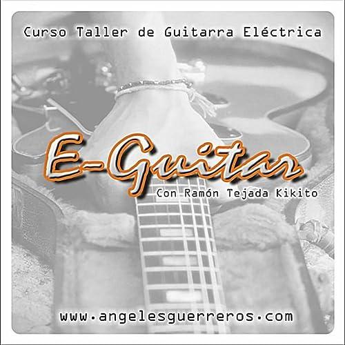 Metal 2a Base Bajo Y Bateria de Kikito Tejada en Amazon Music - Amazon.es
