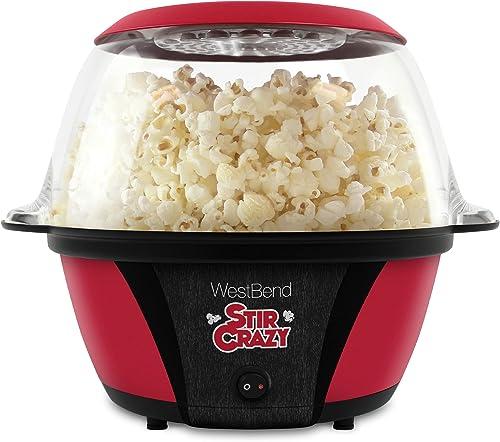 West-Bend-Stir-Crazy-Electric-Hot-Oil-Popcorn-Popper-Machine-Offers