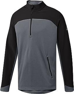Amazon.es: adidas - Ropa de abrigo / Hombre: Ropa