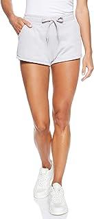 BodyTalk Women's BDTKW SHORTS Sports Shorts