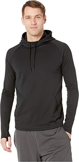 Dry Academy Hoodie Pullover