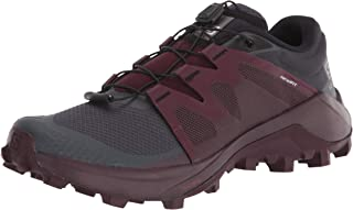 Women's Wildcross W Trail Running Shoes