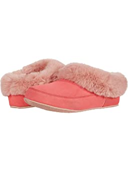 sorel women's slippers sale