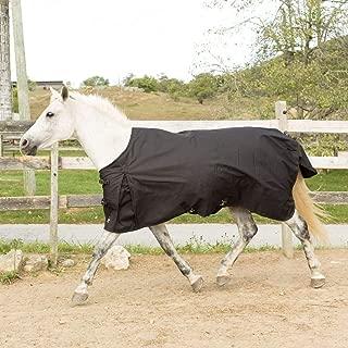 Best dumor horse blanket Reviews