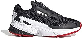 adidas Originals Falcon Zip Womens Shoes