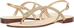 Lilly Pulitzer - Delray Sandal