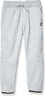 RBX Boys' Little Fleece Pant