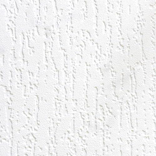 Anaglypta Wallpaper Nz Price The Best Hd Wallpaper