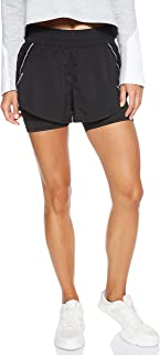 Puma Last Lap Shorts For Women