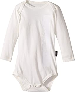 Brush Stroke Bodysuit (Infant)
