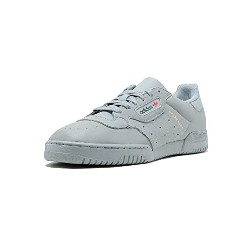 942786c86ab887 Kanye West Yeezy Shoes  Amazon.com