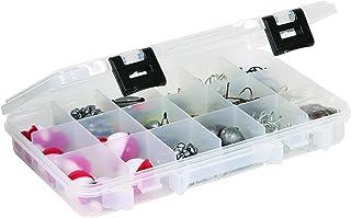 Plano ProLatch Multi Compartment StowAway Utility Box Premium Tackle Storage