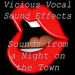 Sexy Fun Male Man Deep Voice Yes Oh Yeah That Feels Real Good Human Voice Speaking Sound Effects Spoken Phrases Voice Prompts Sexy [Clean]