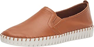 Skechers Women's Slip On