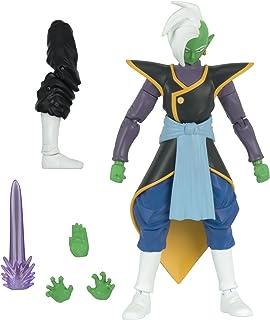 Dragon Ball Super - Dragon Stars Zamasu Figure (Series 4)