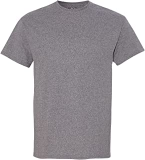 graphite grey t shirt