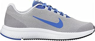 Nike Womens Run All Day Running Trainers 898484 Sneakers Shoes