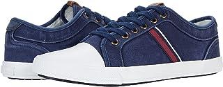 حذاء بريسون أوكس للرجال من بن شيرمان