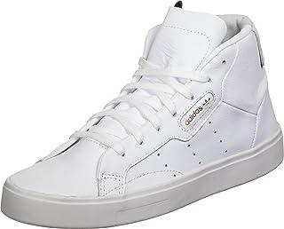adidas Ee4726, Zapatillas Deportivas Mujer